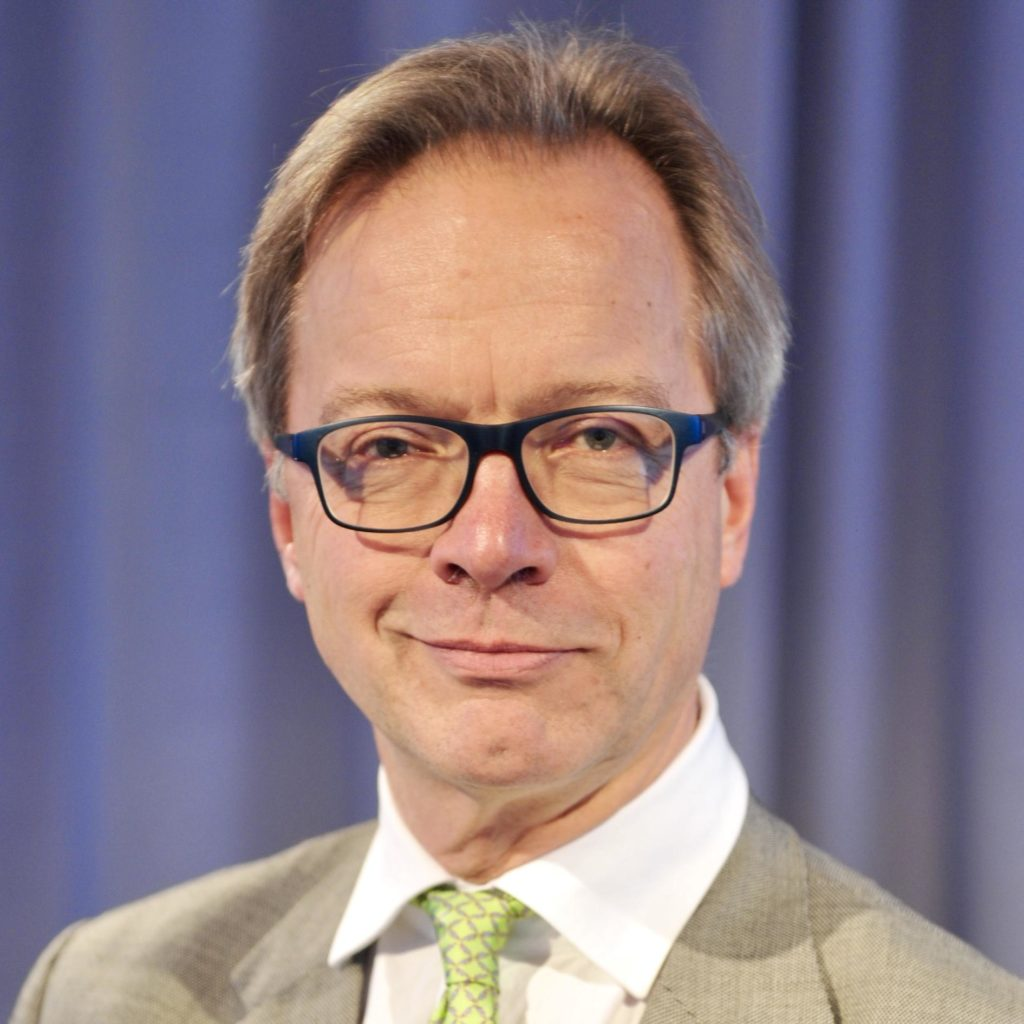 Arent Van Wassenauer