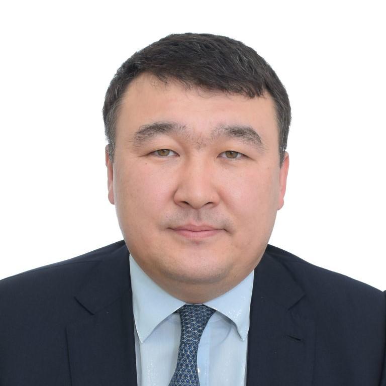 Erik Imashev