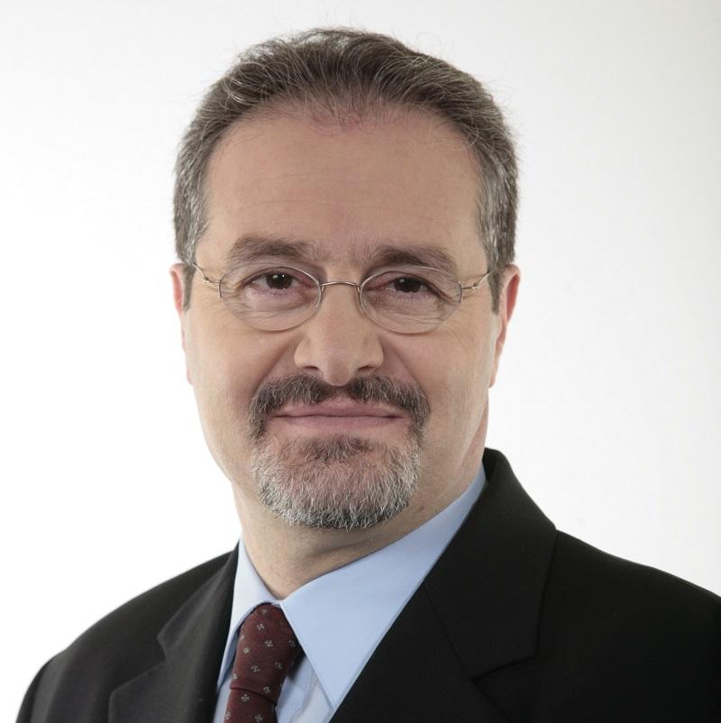 Giovanni DiFolco
