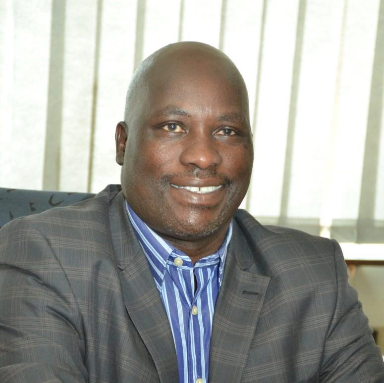 Henry Musonda