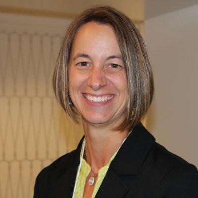 Kimberly Peterson