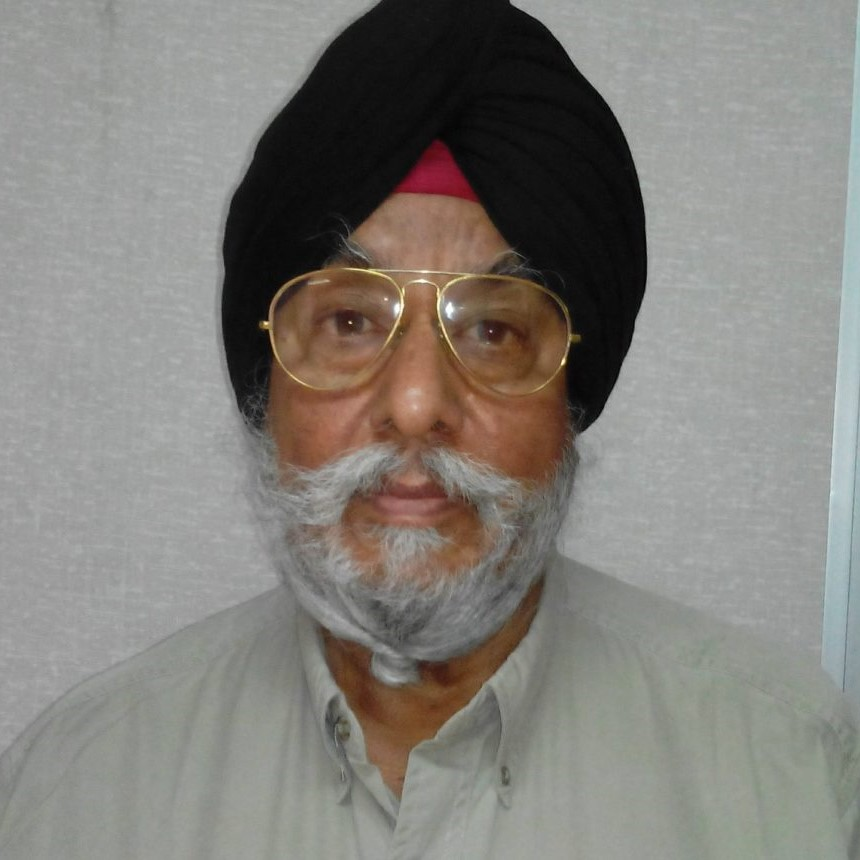 Sanjeev Miglani