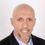 Waleed El Nemr