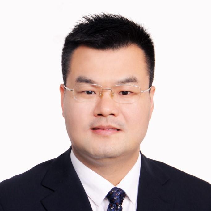 Zhiyong Li